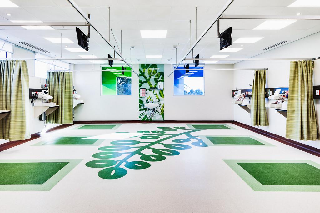 King Edward Memorial Hospital Neonatal Unit